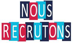 35 Offres d'Emploi en Cours au Maroc – N°128 (dreamjobma) Tags: 112018 a la une annonces et offres demploi compils jobs casablanca emploi facebook fès kénitra khouribga linkedin marrakech meknès mohammedia nador oujda rabat safi tanger tétouan