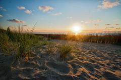 Adieu Summer  2018 !!! (jo.misere) Tags: sonne sun zon ondergang sunset