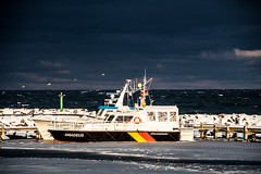 20100108-IMG_6658 (Detlef Lau) Tags: kühlungsborn winter hafen boote seegelboote