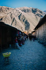 IMG_8158 (ivan.GO) Tags: peru viaje travel world cusco lima salineras aguas calientes machu picchu landscape de maras moray city culture wanderlust