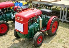 Raimondi Leprotto (samestorici) Tags: trattoredepoca oldtimertraktor tractorfarmvintage tracteurantique trattoristorici oldtractor veicolostorico