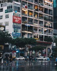 FUJI9333 (Catricorn) Tags: saigon street streetphotography vietnam