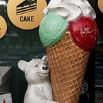 One for the little polar bear thumbnail