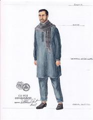 BASHIR, Act 2 Scene 14