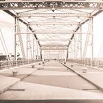 John Seigenthaler Pedestrian Bridge thumbnail