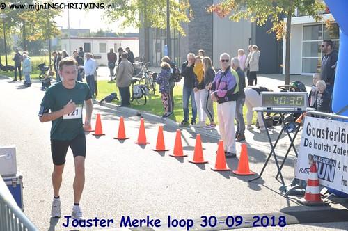 JousterMerkeLoop_30_09_2018_0048