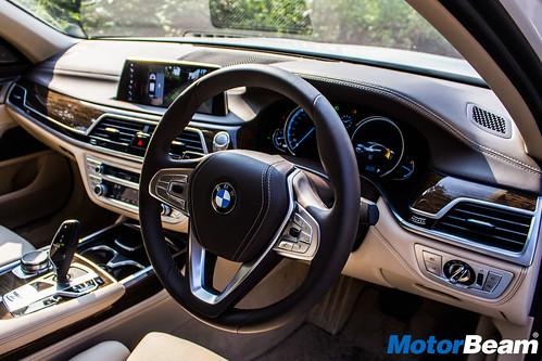 BMW-740Li-10