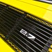 1973 Air Cooled Porsche 911 Carrera 2.7Litre Boxer 6cylinders