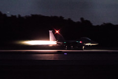 Light the candles (Nick Collins Photography, Thanks for 3 million vie) Tags: raf lakenheath ln aircraft aviation flying military canon 7dmk2 sigma 150600 usaf usa usafe