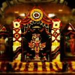 20180902 - Krishna Janmastami (BLR) (5)