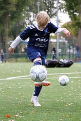 Feriencamp Norderstedt 01.10.18 - z (47) (HSV-Fußballschule) Tags: hsv fussballschule feriencamp norderstedt vom 0110 bis 05102018