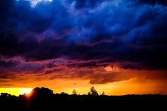L'orage arrive (clemmat) Tags: nuageux fuji xt1 fujixt1 50mmf2 nuage nuages orage stormy cloudy clouds cloud charentemaritime
