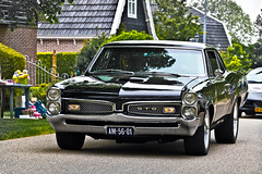 Pontiac GTO 1967 (8425) (Le Photiste) Tags: clay pontiacdivisionofgeneralmotorsdetroitmichiganusa pontiacgto cp 1967 pontiacgto400hoseries24200l74model24217hardtopcoupéfisherbody americanluxurycar americanmusclecar simplyblack oddvehicle oddtransport rarevehicle waarlandthenetherlands thenetherlands am5601 sidecode1 afeastformyeyes aphotographersview autofocus artisticimpressions alltypesoftransport anticando blinkagain beautifulcapture bestpeople'schoice bloodsweatandgear gearheads creativeimpuls cazadoresdeimágenes carscarscars canonflickraward digifotopro damncoolphotographers digitalcreations django'smaster friendsforever finegold fandevoitures fairplay greatphotographers groupecharlie peacetookovermyheart hairygitselite ineffable infinitexposure iqimagequality interesting inmyeyes livingwithmultiplesclerosisms lovelyflickr myfriendspictures mastersofcreativephotography niceasitgets photographers prophoto photographicworld planetearthbackintheday planetearthtransport photomix soe simplysuperb slowride showcaseimages simplythebest thebestshot thepitstopshop themachines transportofallkinds theredgroup thelooklevel1red vividstriking wow wheelsanythingthatrolls yourbestoftoday simplybecause