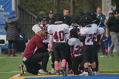 Bethel Football 8u (teddiferraro) Tags: awaygame maroon family games game families tackling balls catching lastgame boys bethel brothers black coaches coach cheer cheerleader cheerleaders cleats defence down eight eights team helmet helmets friends fun football friend field first firstgame footballs fan fans girls girl homegames homegame runningback home white wildcats wildcat bookfield myteamisbetterthanyours offence touch touchdown touchdowns practice practices sports sport scrimmage 8u 8us boy connecticut thankful