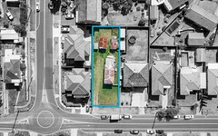 145 Whalans Road, Greystanes NSW