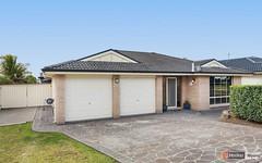 30 Greenhaven Circuit, Woongarrah NSW