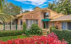 17 Shelbourne Place, Port Macquarie NSW