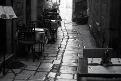 Split (dese) Tags: split croatia july26 2018 kroatia street summer july ferie sommar juli