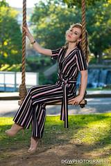 Lauren (dgwphotography) Tags: model actress portrait beauty beautiful 70200mmf28gvrii nikond850