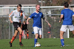 """HBC Voetbal • <a style=""""font-size:0.8em;"""" href=""""http://www.flickr.com/photos/151401055@N04/30416834057/"""" target=""""_blank"""">View on Flickr</a>"""