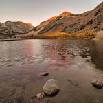 North Lake thumbnail