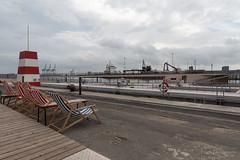Hafenanlage (Frank Guschmann) Tags: aarhus dänemark regionmidtjylland frankguschmann nikond500 d500 nikon dk