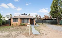 4 Pelican Street, Erskine Park NSW