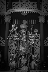 Shoptomi (pritam.nandy) Tags: durga pic puja photography photo photographer photos picture color festival temple festive celebrating celebrate hinduism hindu religious religion bangladesh chittagong culture tradition