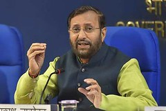 CBSE affiliation by-laws simplified for speed, transparency: Javadekar (govardhansolanki2017) Tags: cbse affiliation bylaws simplified for speed transparency javadekar union human resource development minister prakash thursday announced that have been revamped ensure speedandtransparency process