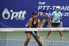 DSC_1172 (LTAT Tennis) Tags: ptt – itf junior 2018 grade 2