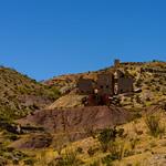 Mariscal Mining Company thumbnail