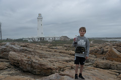 DSC04385.jpg (taarhaug) Tags: gardenroute capestfrancis capesaintfrancis easterncape southafrica za