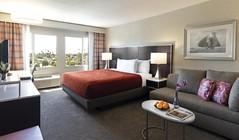ALO Hotel by Ayres, Anaheim (katalaynet) Tags: follow happy me fun photooftheday beautiful love friends