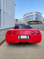 IMG_20181021_1322477 (zilvis012) Tags: chevrolet corvette c5 z06 fastcars usdm american cars chevy c5z06