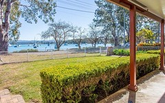 143 Bay Road, Bolton Point NSW