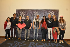 "Porto Alegre - 20/10/2018 • <a style=""font-size:0.8em;"" href=""http://www.flickr.com/photos/67159458@N06/30631764967/"" target=""_blank"">View on Flickr</a>"