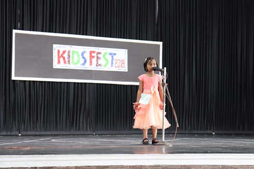 "Kids Fest 2018 • <a style=""font-size:0.8em;"" href=""http://www.flickr.com/photos/141568741@N04/30670083577/"" target=""_blank"">View on Flickr</a>"