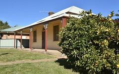 304 Hoskins Street, Temora NSW