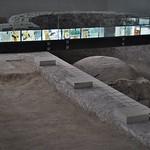 Niculitel - Palaeo-Christian crypt of Zotikos, Attalos, Kamasis and Philippos and 4th century basilica thumbnail