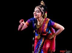 Kannada Times _ Prateeksha Kashi _Photos-Set-1 29