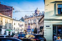 Lviv Ukraiune (47 of 97) (ricky_1146) Tags: lviv lwow rynok square ukraine lvivoblast ua