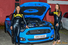 DSC_3791 (Salmix_ie) Tags: letterkenny cruise car show september 2018 diffing drifting head promo girls shine activity centre nikon nikkor d500