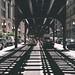 Track Symmetry
