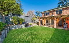 2/58 New Line Road, West Pennant Hills NSW