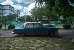 Pinar del Rio, Cuba (ChrisGoldNY) Tags: chrisgoldphoto chrisgoldny chrisgoldberg cuba cuban caribbean latinamerica licensing forsale cubano bookcover albumcover travel viajes sonyalpha sonya7rii sonyimages
