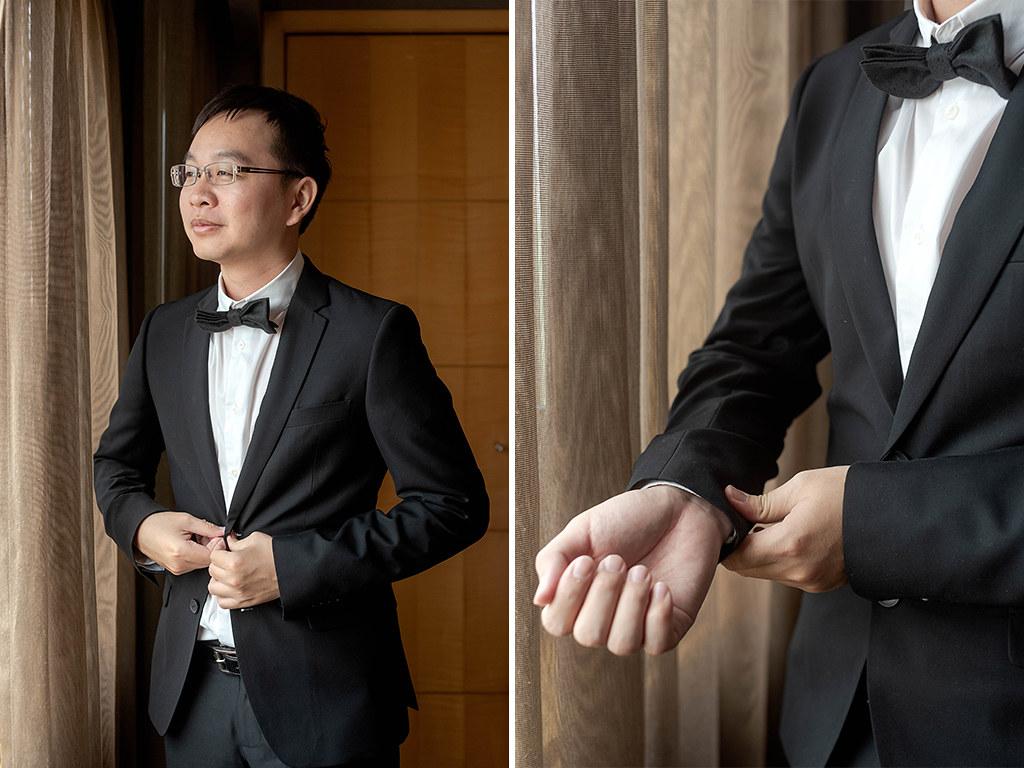婚禮紀錄乃萍與鼎佳-20