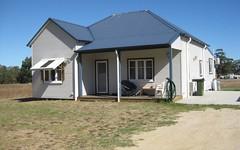 12 Bank Lane, Quirindi NSW