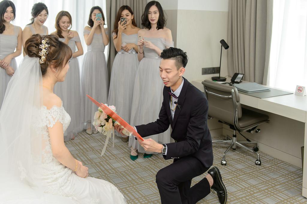婚攝小勇, 小寶團隊, 台北婚攝, 萬豪, 萬豪婚宴, 萬豪婚攝,wedding day-037