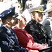 Gen. Lengyel attends Gold Star ceremony