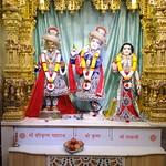 Dadar Swaminarayan Temple (13)